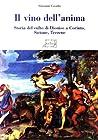 Il Vino Dell'anima: Storia del Culto Di Dioniso a Corinto, Sicione, Trezene
