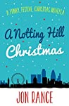 A Notting Hill Christmas