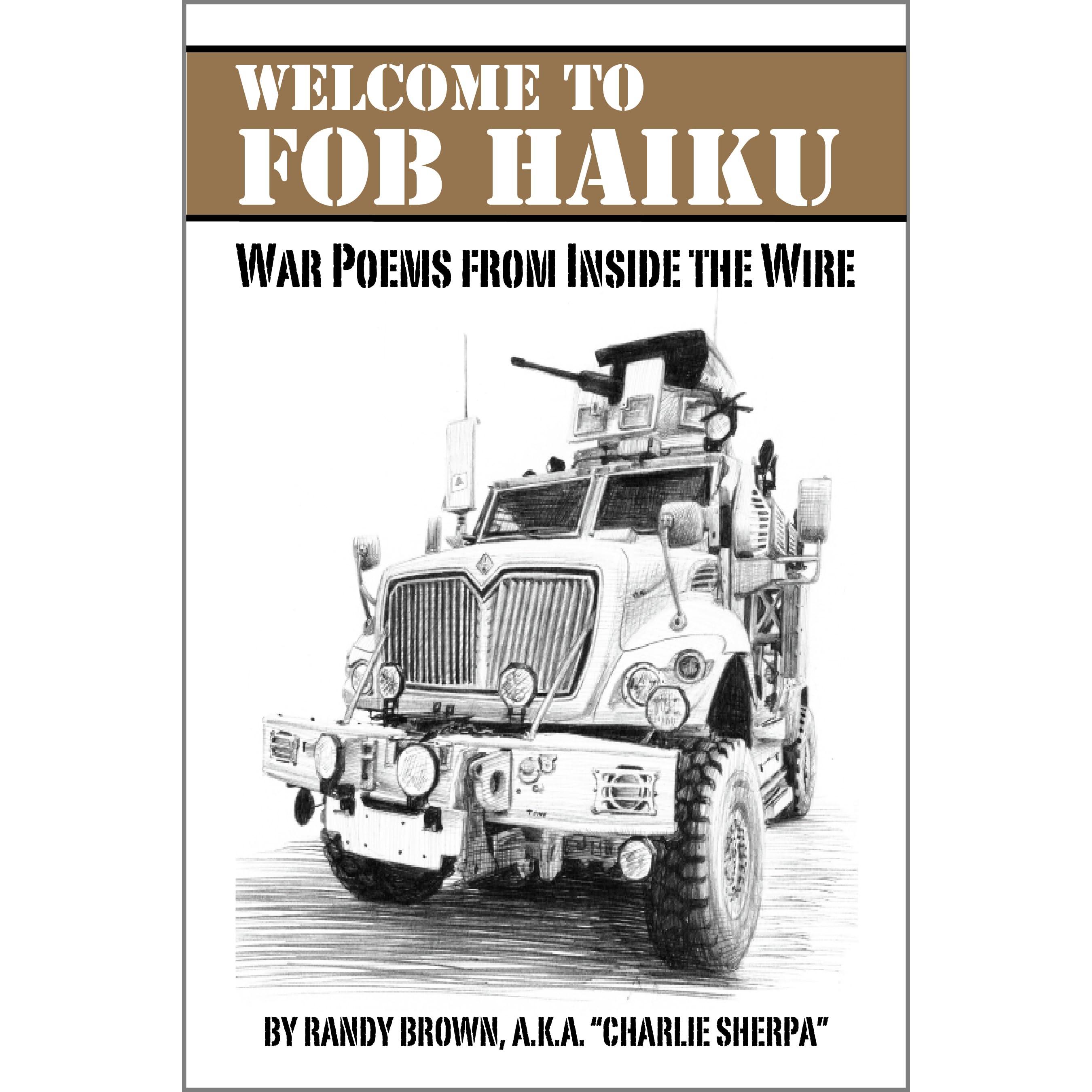 Unique The Wire Randy Frieze - The Wire - magnox.info