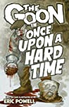 The Goon, Volume 15: Once Upon a Hard Time