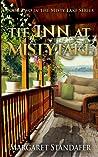 The Inn at Misty Lake (Misty Lake, #2)