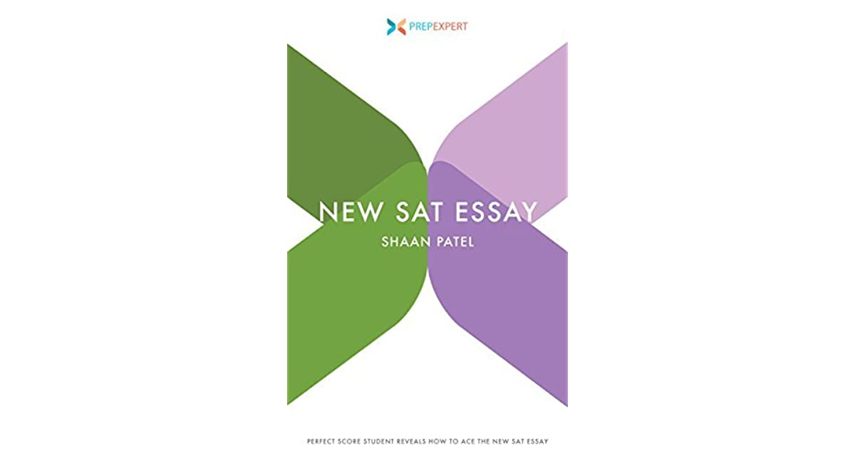 sat essay help college confidential The latest tweets from college confidential (@collegeconfide) college confidential empowers anyone to get an education that aligns with who they want to be and what they want to do with their life we've detected that javascript is disabled in your browser.