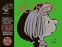 The Complete Peanuts Vol. 14: 1977-1978