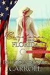 Constance: Bride of Florida (American Mail-Order Brides #27)