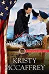 Alice: Bride of Rhode Island (American Mail-Order Bride #13)