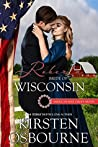 Roberta: Bride of Wisconsin (American Mail-Order Bride #30)
