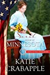 Sarah: Bride of Minnesota (American Mail-Order Bride #32)