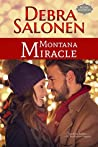 Montana Miracle (Big Sky Mavericks #8)