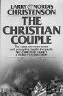 The Christian Couple