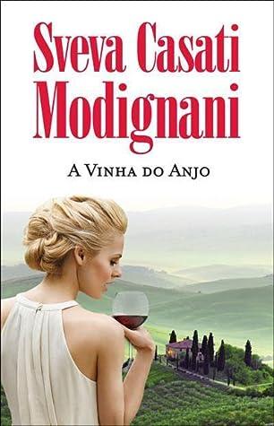 Portuguese Literature in Recent Years—1945–1947
