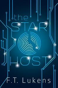 The Star Host (Broken Moon, #1)