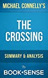 The Crossing: by Michael Connelly | Summary & Analysis
