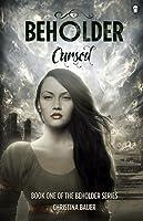 Cursed (Beholder, #1)