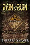 Rain & Ruin (Endless Winter #2)