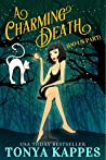 A Charming Death (do us part) (Magical Cures Mystery #7.5)