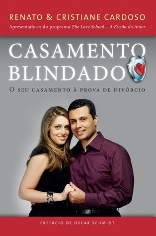 Casamento Blindado