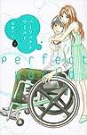 パーフェクトワールド 2 (Perfect World, #2)