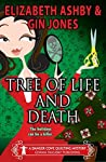 Tree of Life and Death (Danger Cove, #7)