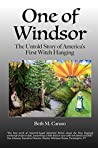 One of Windsor: T...