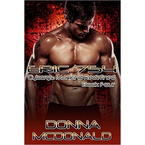 Donna Metro Man Mcdonald A Dating