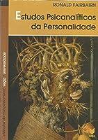 Estudos Psicanalíticos da Personalidade