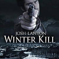 Winter Kills Movie Review Summary