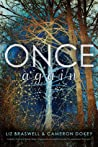 Once Again:  Once Upon A Time Omnibus Snow/Beauty Sleep
