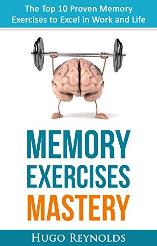 Memory-Exercises-Mastery-The-Top-10-Proven-Memory-Exercises-to-Excel-in-Work-and-Life