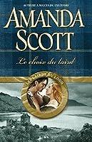 Les lairds du Loch - Tome 1: Le choix du laird