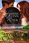 A Touch Of Camelot (Camelot Series)