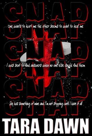 SNAP (The SNAP Trilogy #1)