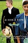 A Son's Vow by Shelley Shepard Gray