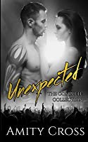Unexpected: The Complete Collection