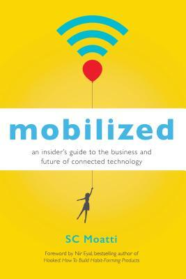 mobilized by S.C. Moatti