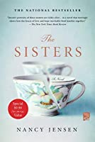 The Sisters: A Novel