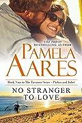No Stranger to Love