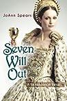 Seven Will Out: A Renaissance Revel