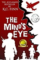 The Mind's Eye (Synsk Book 1)