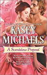 A Scandalous Proposal (Little Season, #2)