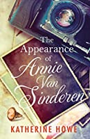 The Appearance of Annie Van Sinderen