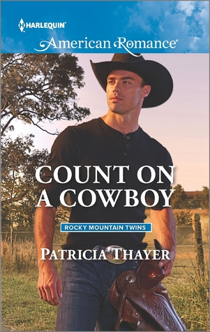 Count on a Cowboy