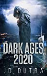 Dark Ages by J.D. Dutra