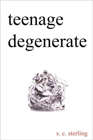 Teenage Degenerate