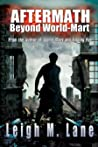 Aftermath: Beyond World-Mart