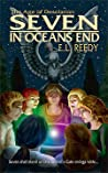 Seven in Ocean's End (Age of Desolation #1)
