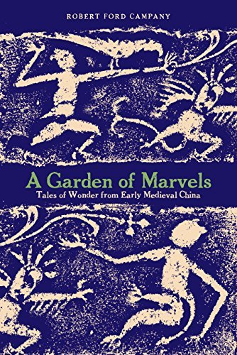 Robert-Ford-Campany-A-Garden-of-Marvels