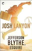 Jefferson Blythe, Esquire
