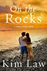 On the Rocks (Turtle Island, #3)