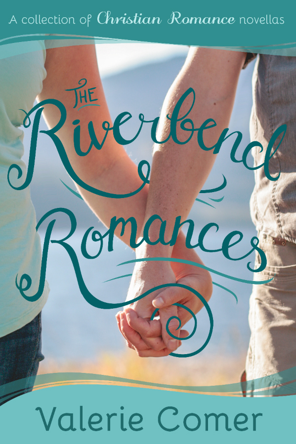 The Riverbend Romances