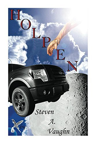 Holpen  by  Steven A. Vaughn